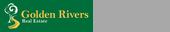Golden Rivers Real Estate - Barham logo