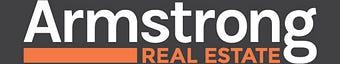 Armstrong Real Estate - GEELONG logo