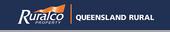 Queensland Rural logo