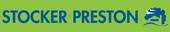 Stocker Preston - Dunsborough logo