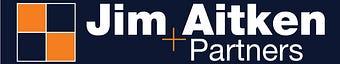 Jim Aitken + Partners - Penrith logo