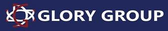 Glory Group Properties - 2020 logo