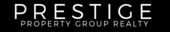 Prestige Property Group Realty - ARNCLIFFE logo