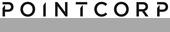 Fabric - Teneriffe logo