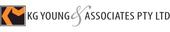 K G Young & Associates Pty Ltd - Darwin logo