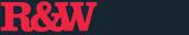Richardson and Wrench - Bella Vista logo