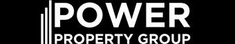 Power Property Group - Lugarno logo