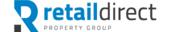 Retail Direct logo
