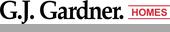 GJ Gardner Homes  - Jimboomba logo