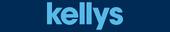 Kellys Property - Newtown logo