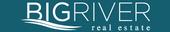 Big River Real Estate - Deniliquin logo