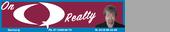On Q Realty -  Bribie Island logo