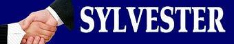 Sylvester Real Estate - Kurri Kurri logo