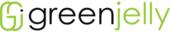 GreenJelly - ARMIDALE logo