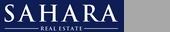 Sahara Real Estate - TRUGANINA logo