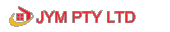 JYM Pty Ltd - WYNNUM WEST logo