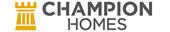 Champion Homes - Hoxton Park logo