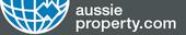 Aussieproperty - Melbourne logo