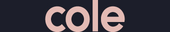 Cole Residential - Isle of Capri logo