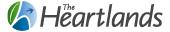 The Heartlands - TARNEIT logo