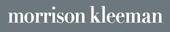 Morrison Kleeman Estate Agents Greensborough Doreen - Eltham logo
