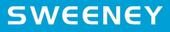 Sweeney Estate Agents - Sunshine logo