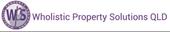 Wholistic Property Solutions QLD -  Bald Hills logo