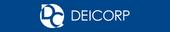 Deicorp Properties - REDFERN logo