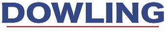 Dowling Real Estate - Raymond Terrace logo