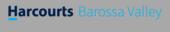 Harcourts Barossa Valley Developments - NURIOOTPA logo