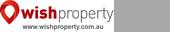 Wish Property logo
