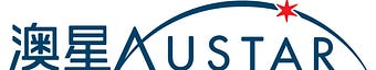 Austar Property logo