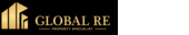 Global RE - LIVERPOOL logo