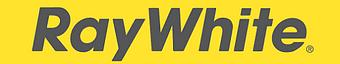 Ray White - Aspley Group logo