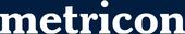 Metricon Homes QLD Pty Ltd - ROBINA logo