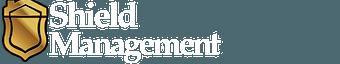 Shield Management - Sth East Qld logo