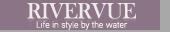 Rivervue - Tigcorp  logo