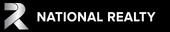 National Realty - Port Adelaide RLA277720 logo