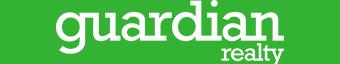 Guardian Realty - Dural logo