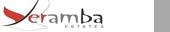Yeramba Estates - Sydney logo