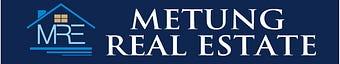 Metung Real Estate logo