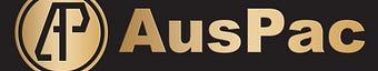 AusPac Group Adelaide logo