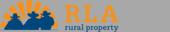 RLA Property - Wagga Wagga logo