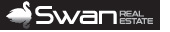 Swan Real Estate - Waterford logo