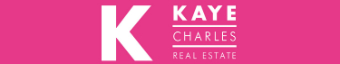 Kaye Charles Real Estate - Beaconsfield logo