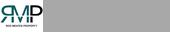 Rod Meates Property - Kingston logo