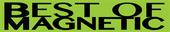 Best Of Magnetic Real Estate - Magnetic Island logo