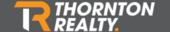 Thornton Realty - Thornton logo