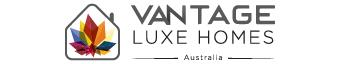 Vantage Luxe Homes - BAULKHAM HILLS logo
