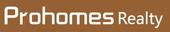 Prohomes Realty - UNLEY logo